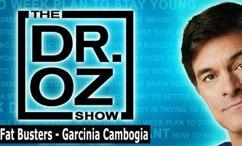 Garcinia-Cambogia-Dr-Oz