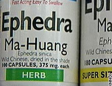 ephedra-ma-huang