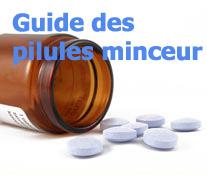 guide des pilules minceur quelle meilleure pilule pour maigrir fonctionne pour vous. Black Bedroom Furniture Sets. Home Design Ideas