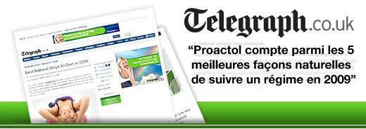 proactol-media-telegraph