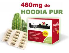 unique-hoodia