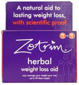 zotrim-supplement-alimentaire