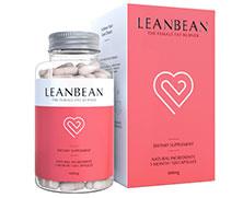 Où Puis-je Acheter Leanbean Fat Burner