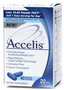 accelis