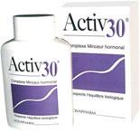 Activ30