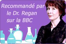 Dr. Regan