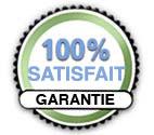Garantie Proactol
