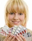 meilleure-pilule-minceur