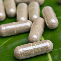 pilule-maigrir-plante